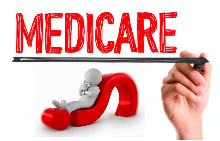 Bảo hiểm y tế cho thẻ xanh hoặc người nhập cư mới đến Hoa Kỳ